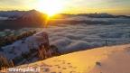 Prachtig Zwitserland in beeld