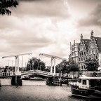 Prachtig Haarlem!